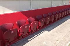 Stadion Krusevac2