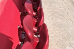 Stadion Krusevac3